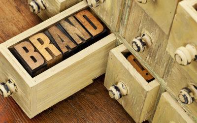 Managing Brand Trust