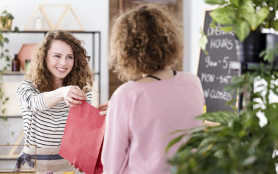 The Rise of Consumer Marketing in B2B