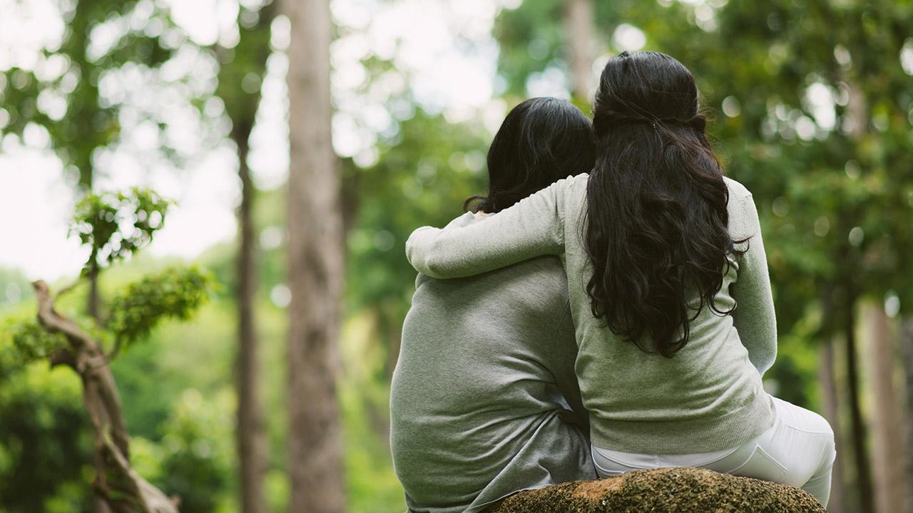 Establish a Relationship of Trust