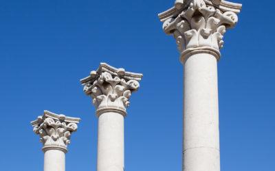 3 Pillars of Lead Generation