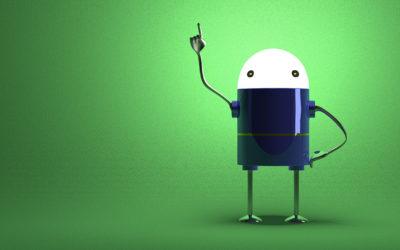 Google Dictates Web Design