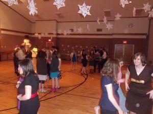 awkward-dance
