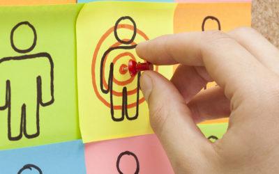 3 Pillars of Niche Marketing