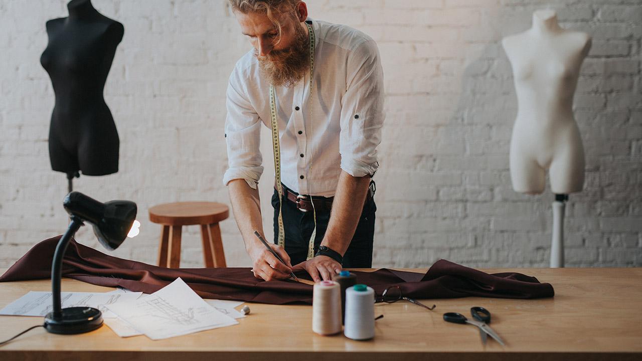 Monetizing Marketing: Crafting Experiences