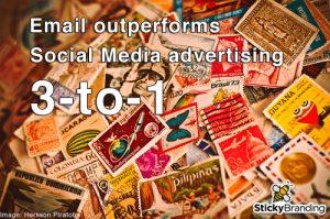 SBQ-Email-Outperformsx500