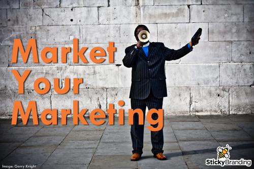 SBQ-Market-Your-Marketing