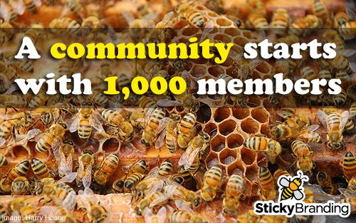 SBQ-Community-Starts-With-1000