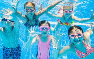 BonaVista Pools: Unforgettable Buying Experiences