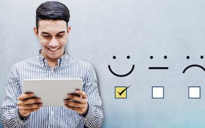 Codifying Brand Experiences: Make Them Sharable