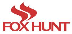 Fox Hunt Logo