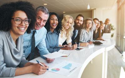 DevFacto: Happy Employees Create Happy Customers