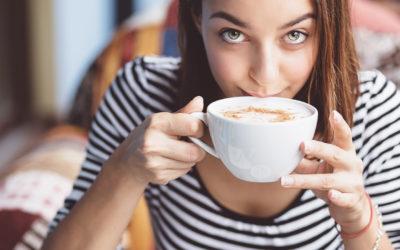 Muldoon's Coffee: Brand Storylines Spark Conversation