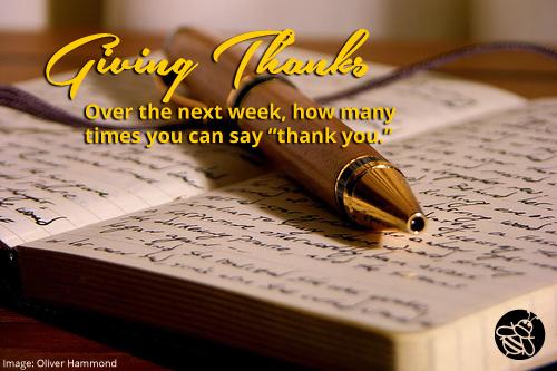 SBQ-Giving-Thanks