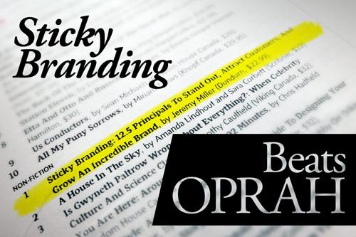 SBQ-Sticky-Branding-Beats-Oprah