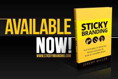 SBQ-StickyBrandingBook