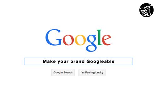 SBQ-Make-Brand-Googleable