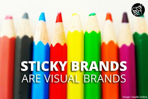 SBQ-Visual-Brands