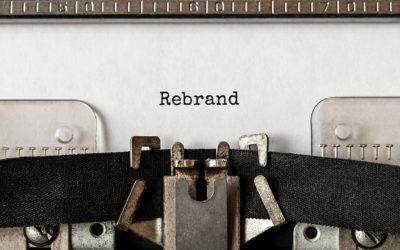 Why Rebrands Fail