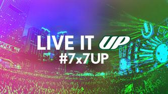 7UP-7x7