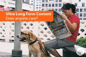 SBQ-Long-Form-Content