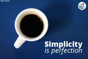 SBQ-Simplicity