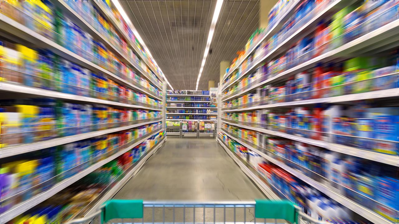 Walmart Drops Visa, and It's a Brand Win for Walmart