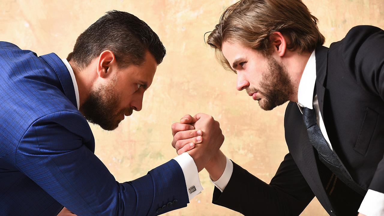 Marketing vs Sales: Who Really Drives Sales