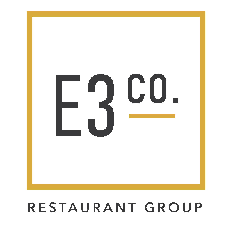 E3 Restaurant Group