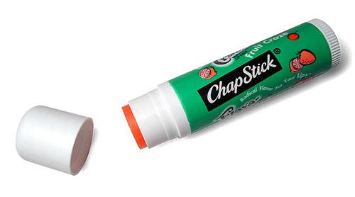 Chaptstick