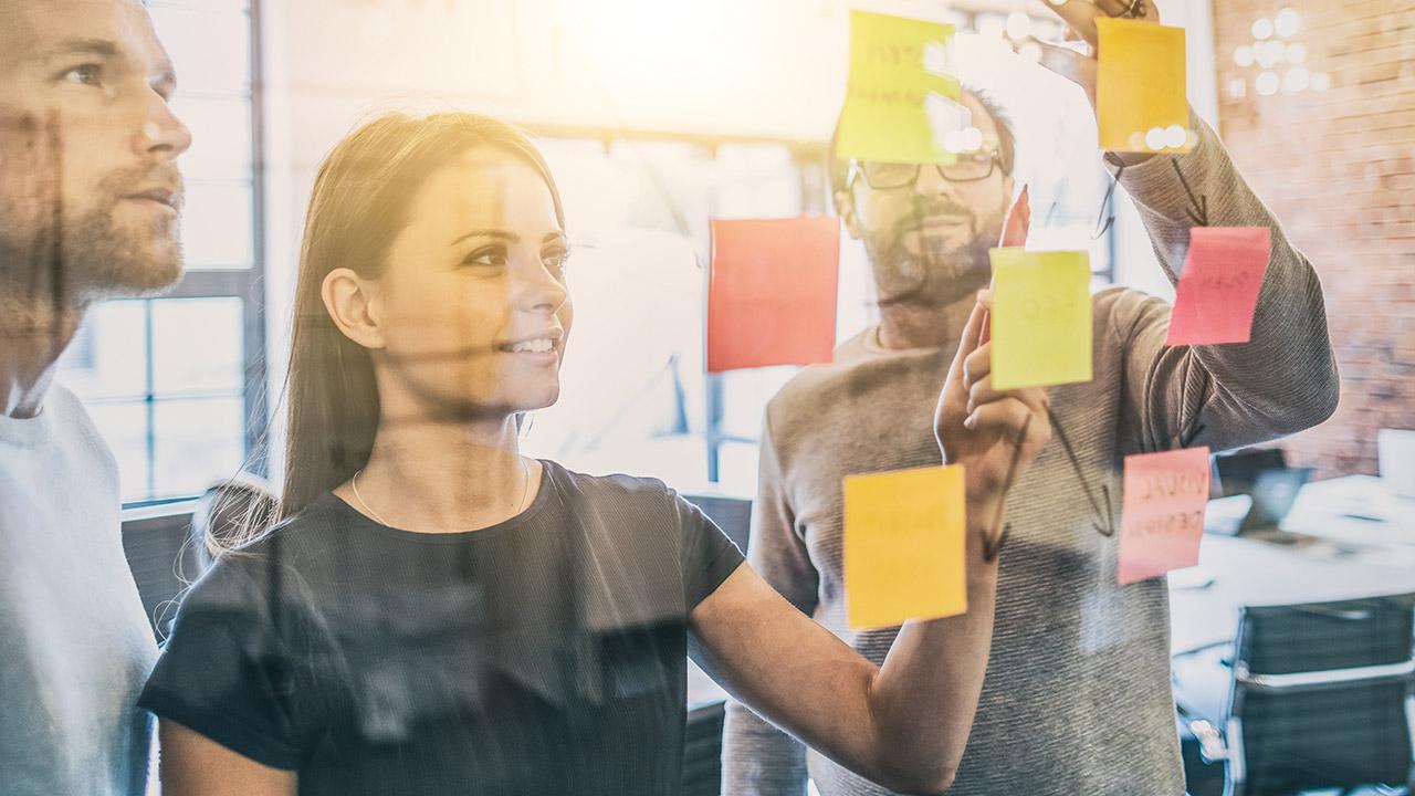 3 HR Challenges that Derail Every Strategic Plan