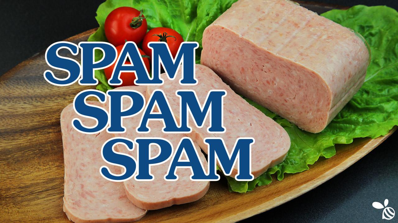 SBQ-Spam-Name.jpg