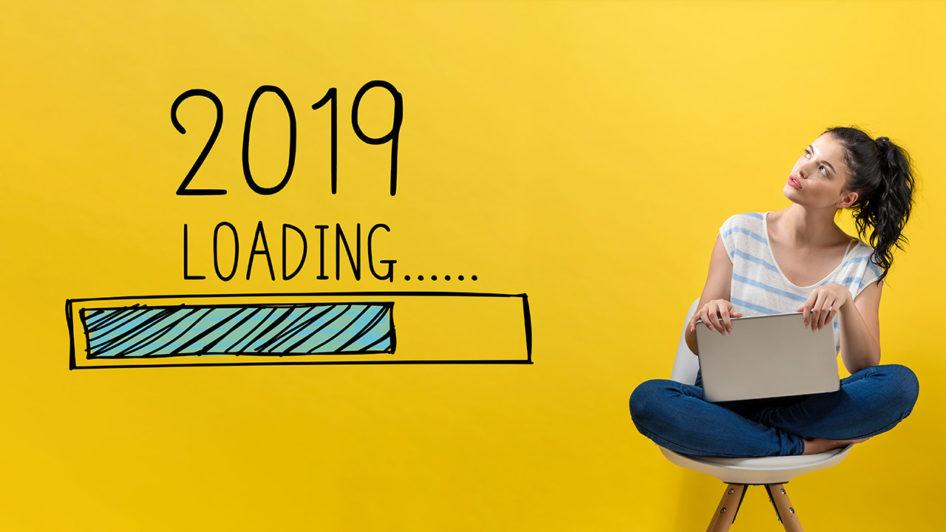 2019 Loading