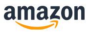 Buy Brand New Name on Amazon