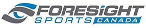 Foresight Sports Canada