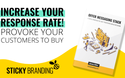 New eBook: Offer Messaging Stack