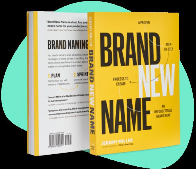 brand-new-name